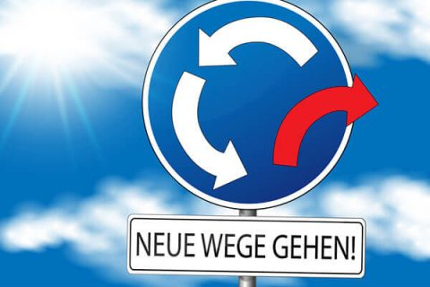 Werneke Sportcoaching Paderborn Motivation