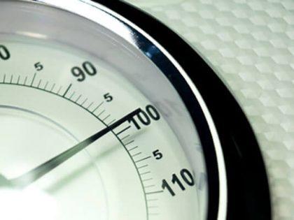 6  Tipps für eine schlankere Figur
